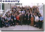 ECAI Community