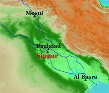 http://www.ecai.org/iraq/historicsites/sitelocimages/Sippar.jpg